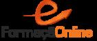 FormaçãOnline Logo