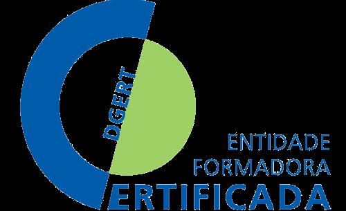 DGERT certificação