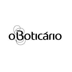 formação boticário