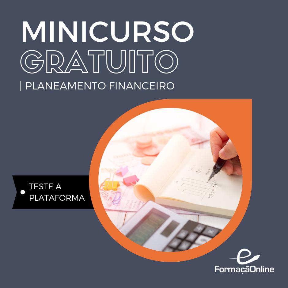conteúdo gratuito - planeamente financeiro