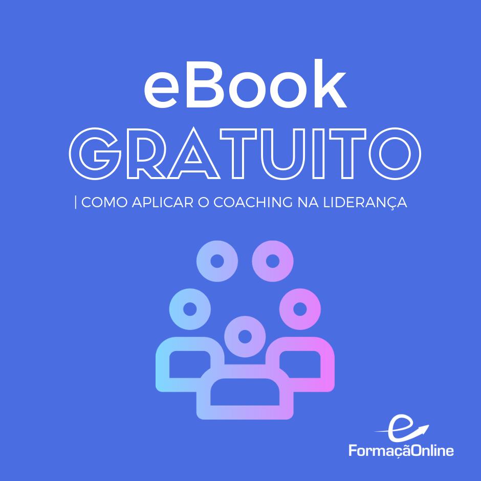 ebook gratuito - coaching liderança