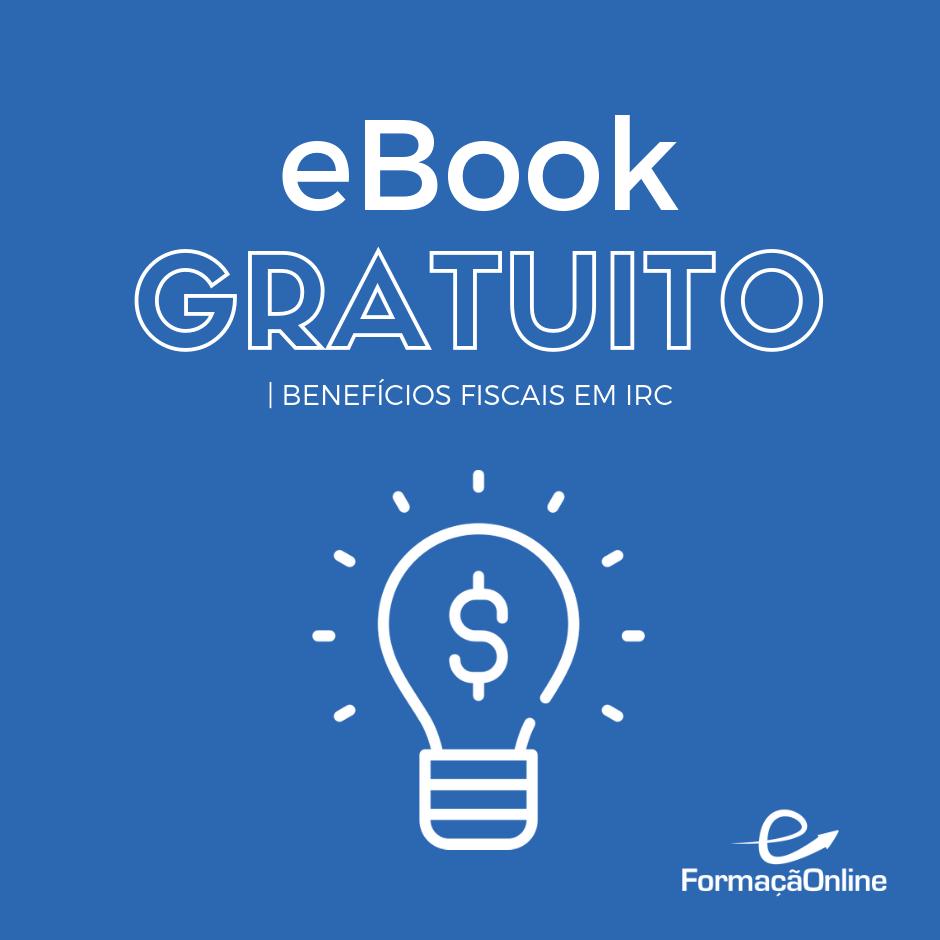 ebook gratuito - benefícios fiscais