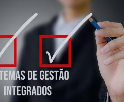 Curso online de Auditorias Internas a Sistemas de Gestão Integrados NP EN ISO 9001 NP EN ISO 14001 e NP EN ISO 45001