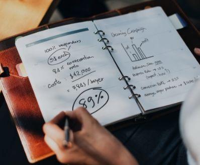curso online de coaching em vendas. aprenda como ser um vendedor de sucesso