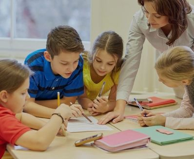 curso online de coaching na infância