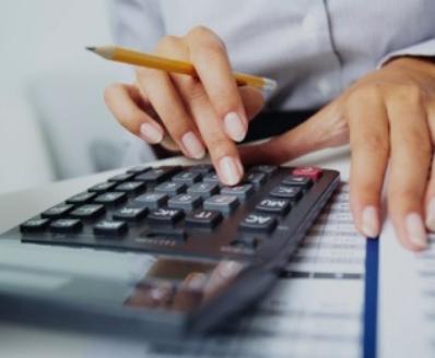 formação em Contabilidade Financeira