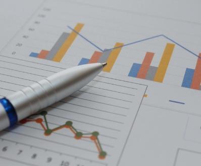 curso online de controlo de gestão