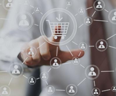 pós-graduação online em gestão comercial e marketing