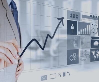 pós-graduação em gestão e estratégia empresarial
