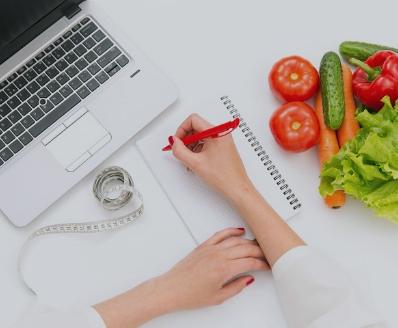 pós-graduação em nutrição clínica