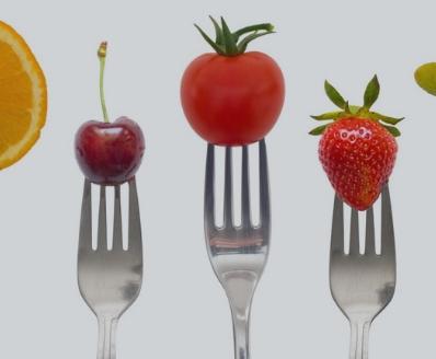 Pós Graduação em Segurança Alimentar