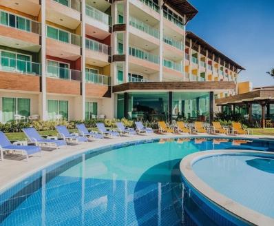Pós Graduação em Turismo e Gestão Hoteleira