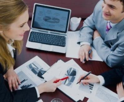 curso onlne de Elaboração de Projetos de Investimento