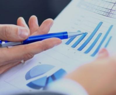 formação contabilidade para Encerramento do Exercício