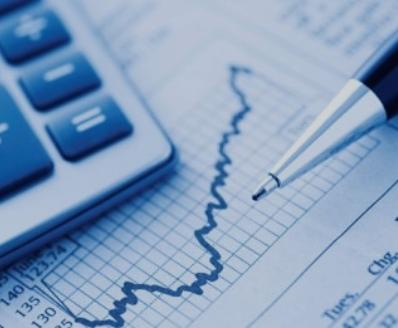 curso online de fundamentos de contabilidade
