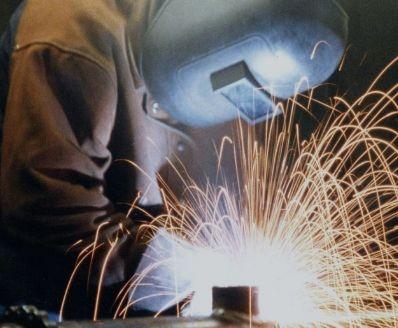 Curso online de Marcação CE de estruturas metálicas de aço e alumínio - EN 1090