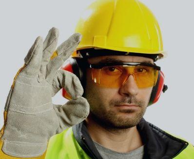 curso online Representante do Empregador/ Empregador/ Trabalhador Designado