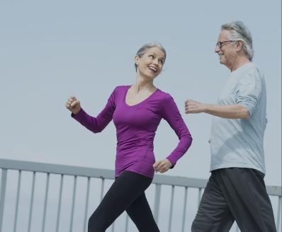 curso online de saúde e envelhecimento ativo
