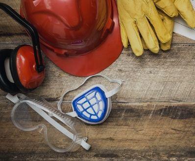 curso online de Sistema de Gestão da Segurança e Saúde no Trabalho