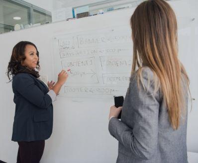 formação coaching para educadores e formadores