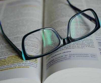 formação sobre como elaborar citações, referências bibliográficas e evitar o plágio