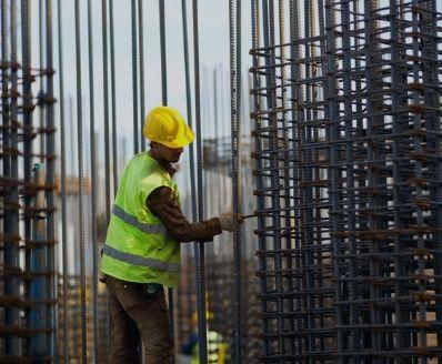 curso online de coordenação de segurança na construção