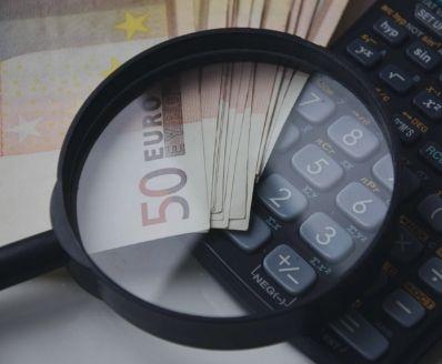 curso online de custos da qualidade