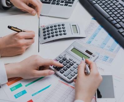 curso online de Encerramento de contas para PME