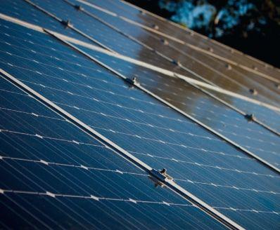 curso online de energias renováveis