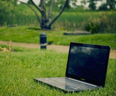 curso online Escritório Ecológico - Boas Práticas Ambientais