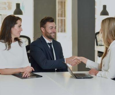 aprenda como fidelizar clientes