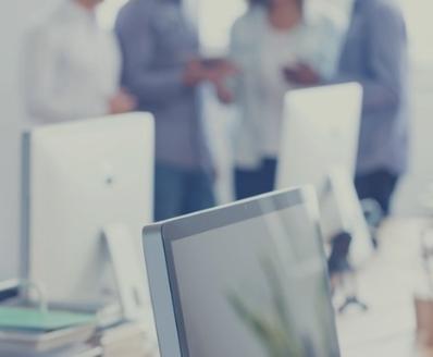 formação em Marketing de Serviços