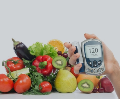 curso online de nutrição e dietoterapia na patologia