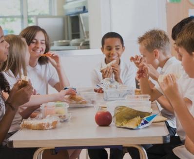 curso online de nutrição no ciclo de vida