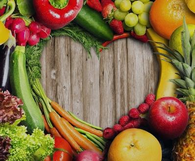 Curso Online de Princípios da Nutrição Clínica