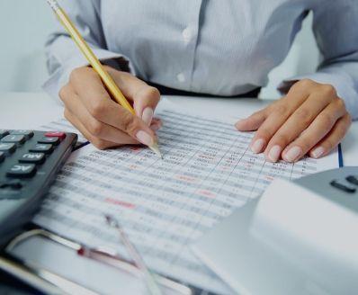 curso online de processamento salarialento s