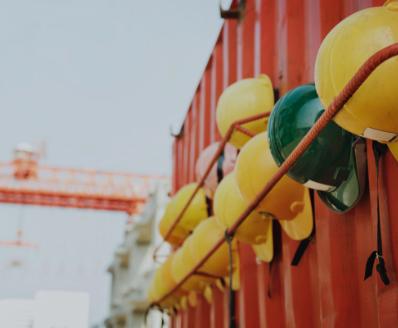 Transição da norma OHSAS 18001:2007 para a nova norma ISO 45001:2018